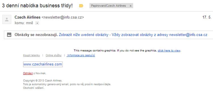 csa-copy1