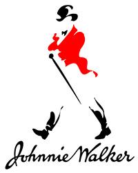 johnnie-walker-left