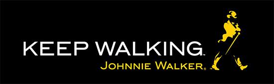 keep-walking