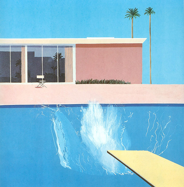 bigger_splash-david_hockney