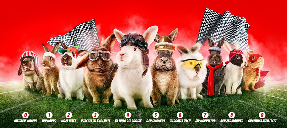 media-markt-rabbit-race