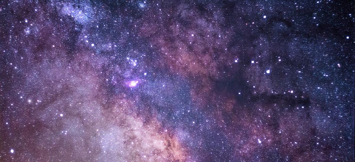 universe-belief