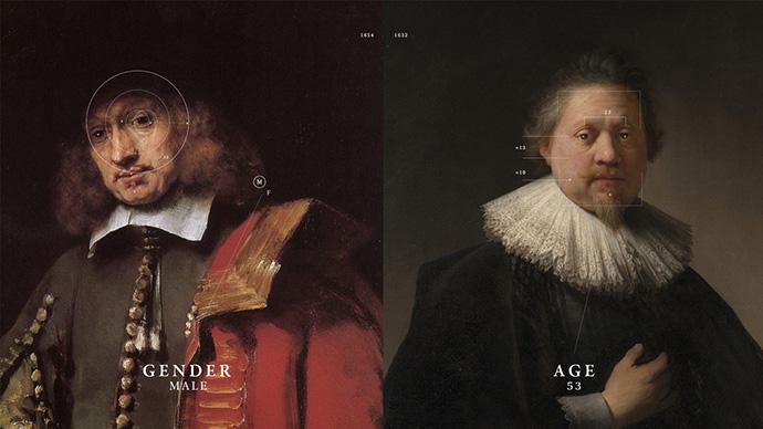 rembrandt-analysis
