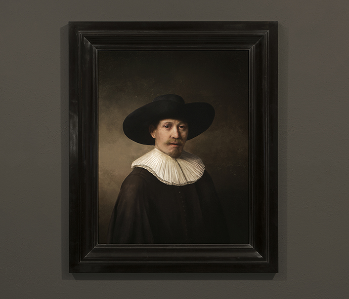the_next_rembrandt