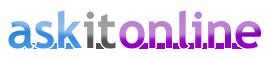 AskItOnline : Zjednodušené online průzkumy