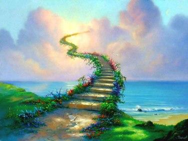 5 kroků do CSS nebe