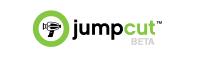 Jumpcut : Sdílení a střih videa