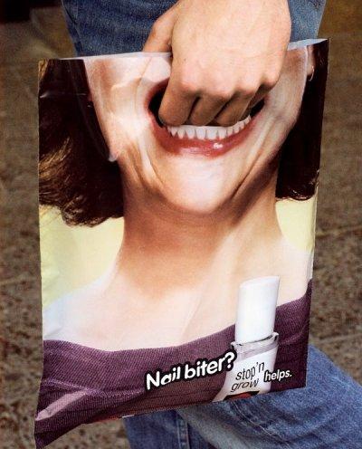 Nejkreativnější reklamy z celého světa 2