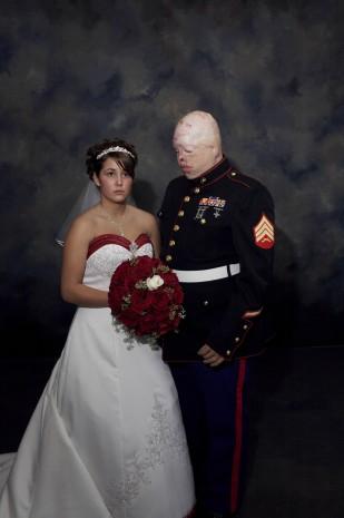 Portrét roku - nezničitelná láska Tylera a Renee