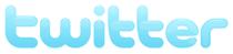 Twitter - Co právě děláš?